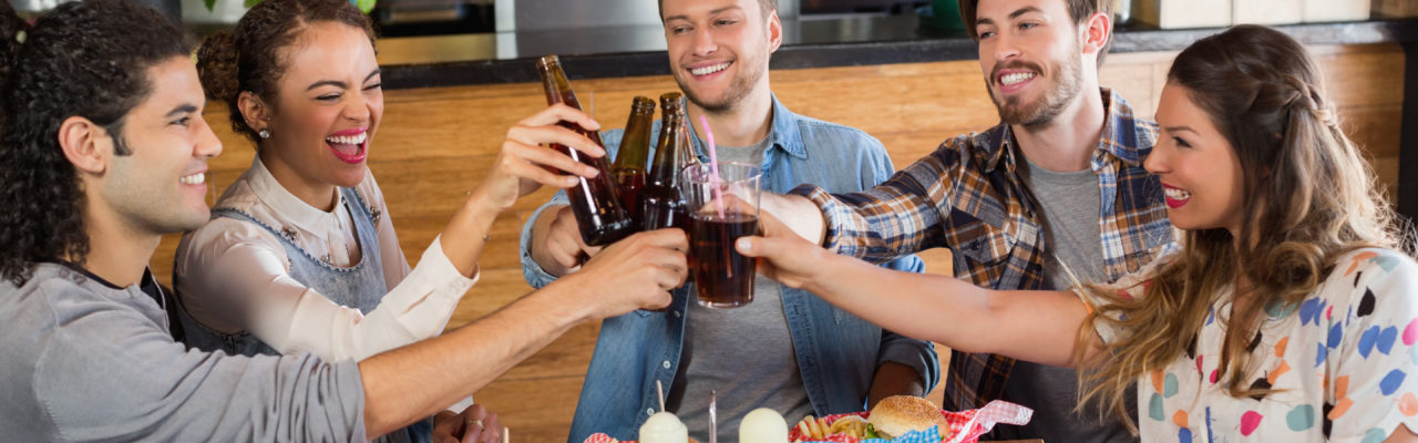 Fast_Casual_Family_Style-img_2