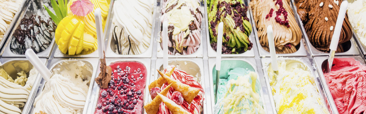 Ice_Cream_Yogurt_Shops-img_4